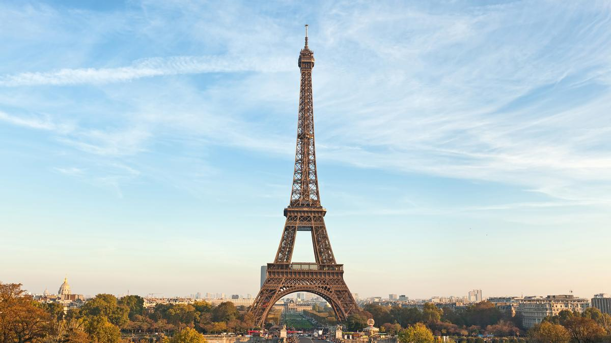 What you need to know about the new flight to paris from rdu what you need to know about the new flight to paris from rdu triangle business journal publicscrutiny Images