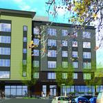 Public agencies may soon have the inside track to buy some Seattle apartment buildings