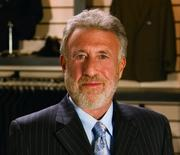 """Story: Zimmer: Men's Wearhouse wanted to 'silence me' Story: The secret's out: Men's Wearhouse reveals why it dumped Zimmer Story: Zimmer, Men's Wearhouse at odds for months, report says Story: Founder Zimmer to Men's Wearhouse: """"I quit"""" Story: How will founder's firing impact Men's Wearhouse brand? Story: Men's Wearhouse drops co-founder from chairman role"""