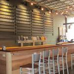 Photos: Dayton Beer Company's new downtown tap room