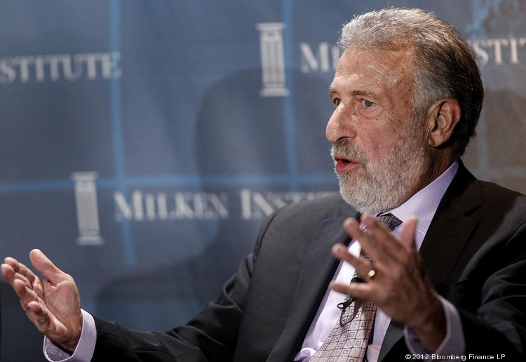 George Zimmer, founder and former executive chairman of The Men's Wearhouse Inc., responded to the news of his firing. TMW has substantial operations in Fremont.