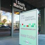 Essex's One South Market: Downtown San Jose's bellwether?