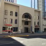 New music venue opening, hiring in downtown Phoenix