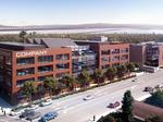 Sobrato to build major office project in East Palo Alto (renderings)