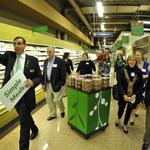 Publix preps to open South End store this Saturday (PHOTOS)