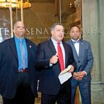 New ethics rules tougher on attorneys