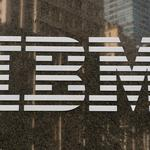 IBM's latest buy has a Nashville connection