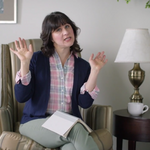 Hefty Cup and Havas Chicago make the case for party-hardy moms.  Really. (Video)