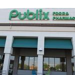 What the drop in Publix stock price says about the grocery industry