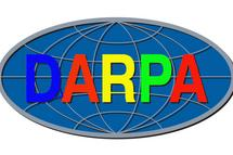 Darpa search