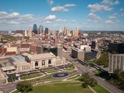 Kansas City Readers of Under30CEO.com ranked Kansas City No. 4 on a list of best medium-sized cities for young entrepreneurs.