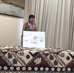 Honolulu to host World Indigenous Business Forum in October