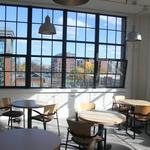 Milwaukee's Coolest Offices: <strong>Zizzo</strong> Group offers lot of open space, community events: Slideshow