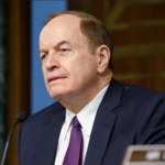 How <strong>Shelby</strong> wants to replace Dodd-Frank