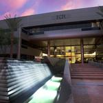 Exclusive: Phoenix Class A office building sells for $58M