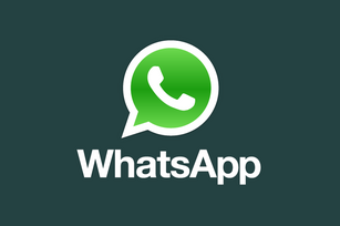 A billion users for WhatsApp? Here's how that might happen