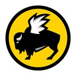 18 Buffalo Wild Wings in St. Louis acquired for $54 million
