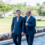 FIU nabs $20M gift for international and public affairs program