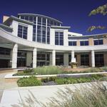 Penn Health System continues its push west with a major addition