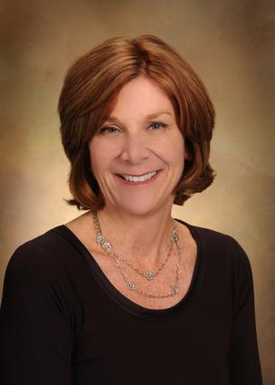 Osceola Regional Medical Center CEO Kathryn Gillette has resigned to take a position as CEO of Bayfront Medical Center in Tampa.