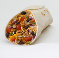 Qdoba closing 10 percent of its stores