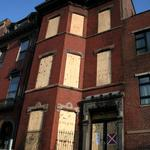 No criminal charges against Malden firm in connection with fatal 2014 Back Bay fire