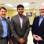 Shepherd Center partners with Craig Hospital, Kindred Healthcare