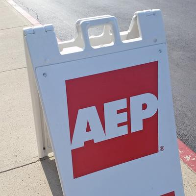 What is AEP File Format? How to Recover Deleted AEP Files