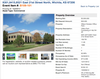 3 Wilson Estates office buildings to be auctioned online