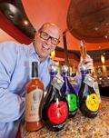 Exclusive: Houston tequila company raising $4M, expanding across U.S.