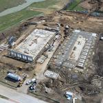 Why Quest Resource needed a new DFW corporate headquarters