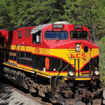 Three things to know about Kansas City Southern's first quarter