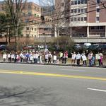 Newton-Wellesley comes to terms with nurses, averts strike