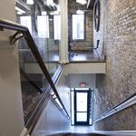 Office tour: Calvert Street Group's new downtown digs