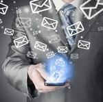 5 ways to build your email list