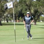 5 tips for keeping your cool in golf and business