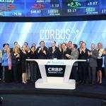 Top-performing Mass. biotech Corbus extends study of promising drug