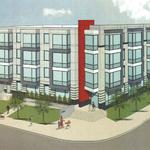 New multifamily on Pennsylvania Avenue SE, Umaya from Cafe Asia owner heads downtown