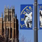 Marquette University launches $1 million challenge with help of CNBC television star
