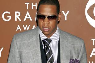 3 reasons Jay Z's Tidal app dropped off the top of charts already