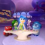 Phyllis Smith turns 'Inside Out' —5 things you don't need to know but might want to
