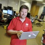 FullContact buys Texas startup to expand into customer data insights