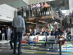 Cool Spaces: Visit Aruba's airy office of the future (Photos)
