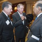 Jerry Colangelo talks up Interstate 11 with <strong>Carlos</strong> <strong>Slim</strong>
