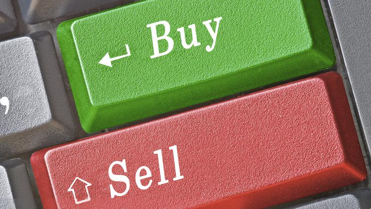 6 Common Triggering Events Found In Buy Sell Agreements The