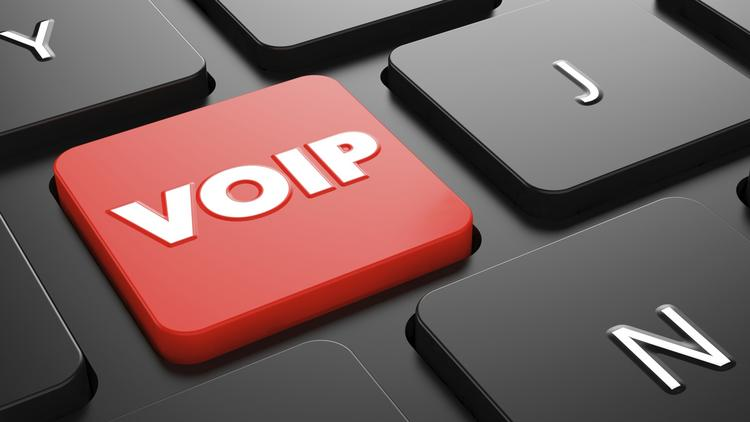 3 VoIP phone systems that don't need special phones - The