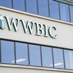 WWBIC wins SBA grant to help work with low-income businesses