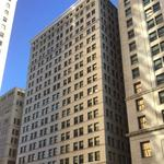 N.Y. investor King Penguin adds to downtown portfolio