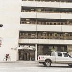 One Alamo Center gets healthy occupancy boost with new lease