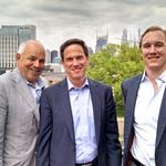 Exclusive: Chicago office investors muscle their way into Nashville